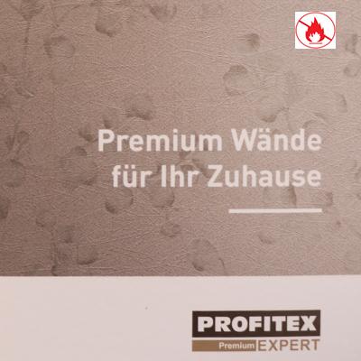 Profitex Premium