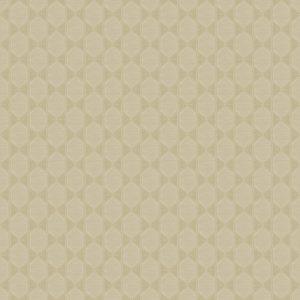 Zaha - The Trend Setter Studio