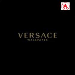 Versace II