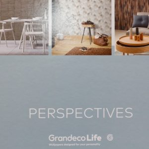 Prespectives - Grandeco life