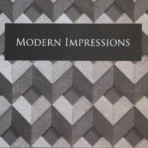 Modern Impressions