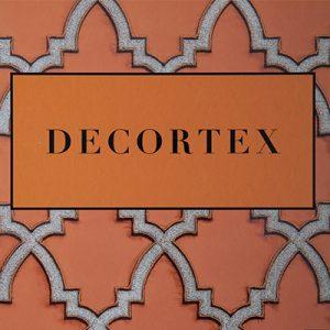 Decortex