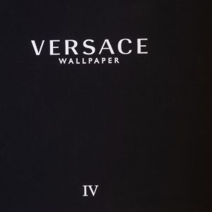 Versace IV