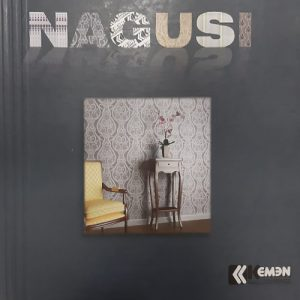 Nagusi