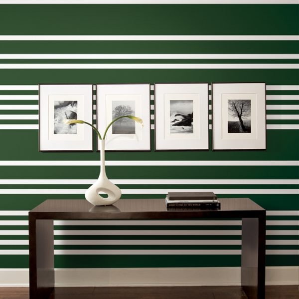 Stripes Resource Library