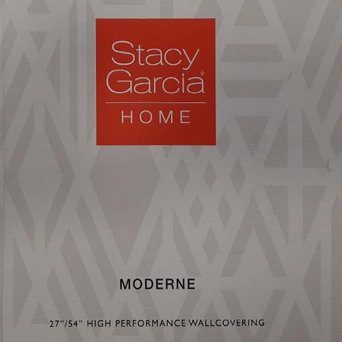 Stacy Garcia Moderne