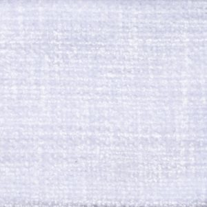 Art. 2858