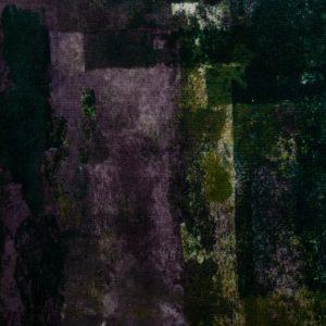 Art. 9490 Monet