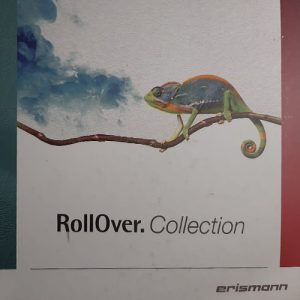 Rollover Collection