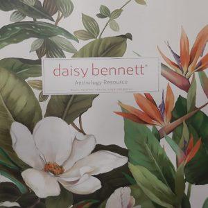 Daisy Bennett