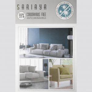 Sariaya