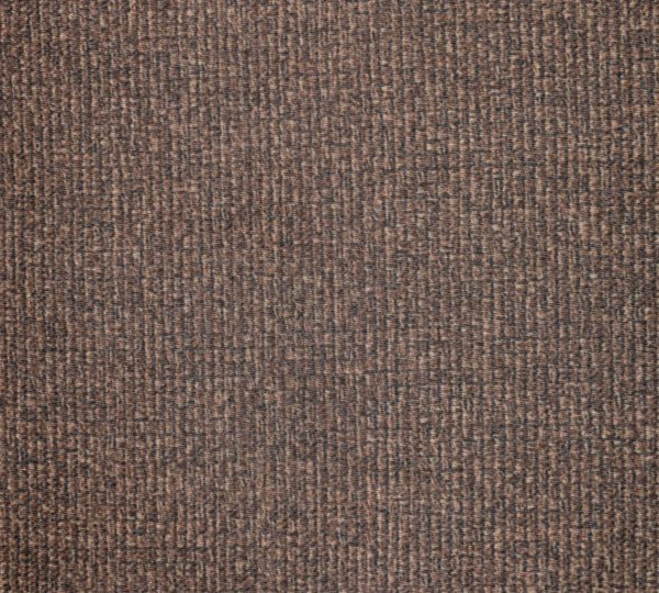 Dimout Wool