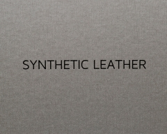 Leather Syntetic