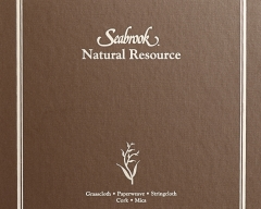 Seabrook - Natural Resource