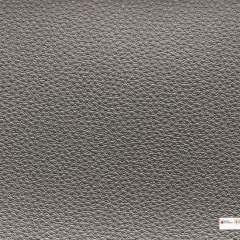 Syntethic Leather Exterior