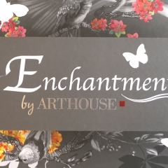 ENCHANTEMENT