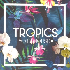 Tropics by Arthouse