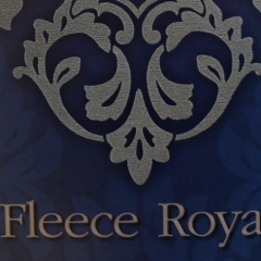 Fleece Royal