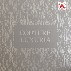 Couture Luxury