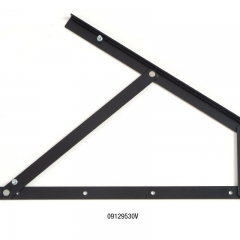 Pair mechanism for double beds – 530