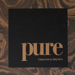 Pure - Graham & Brown